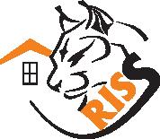 Storitve RISS s.p. Logo